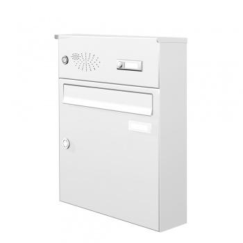Briefkasten Cenator KN-AP-11-244