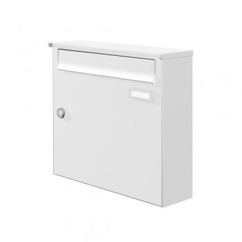 Briefkasten Cenator KN-AP-10-244