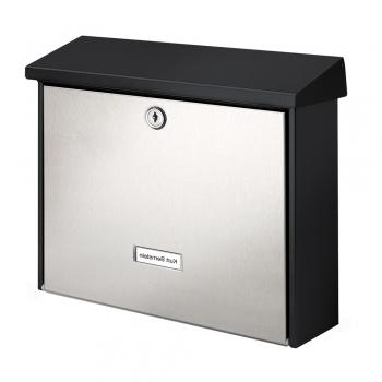 Briefkasten Cenator BW 581