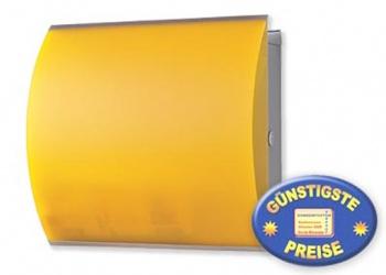 Briefkasten mandarin Cenator KN 313