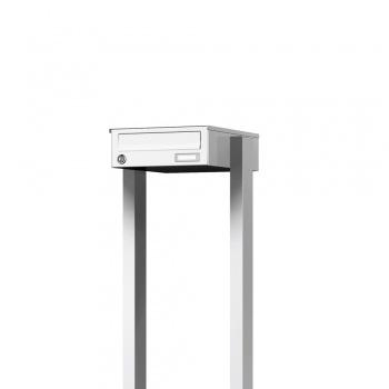 Briefkasten freistehend Cenator KN-FS-10-244-H